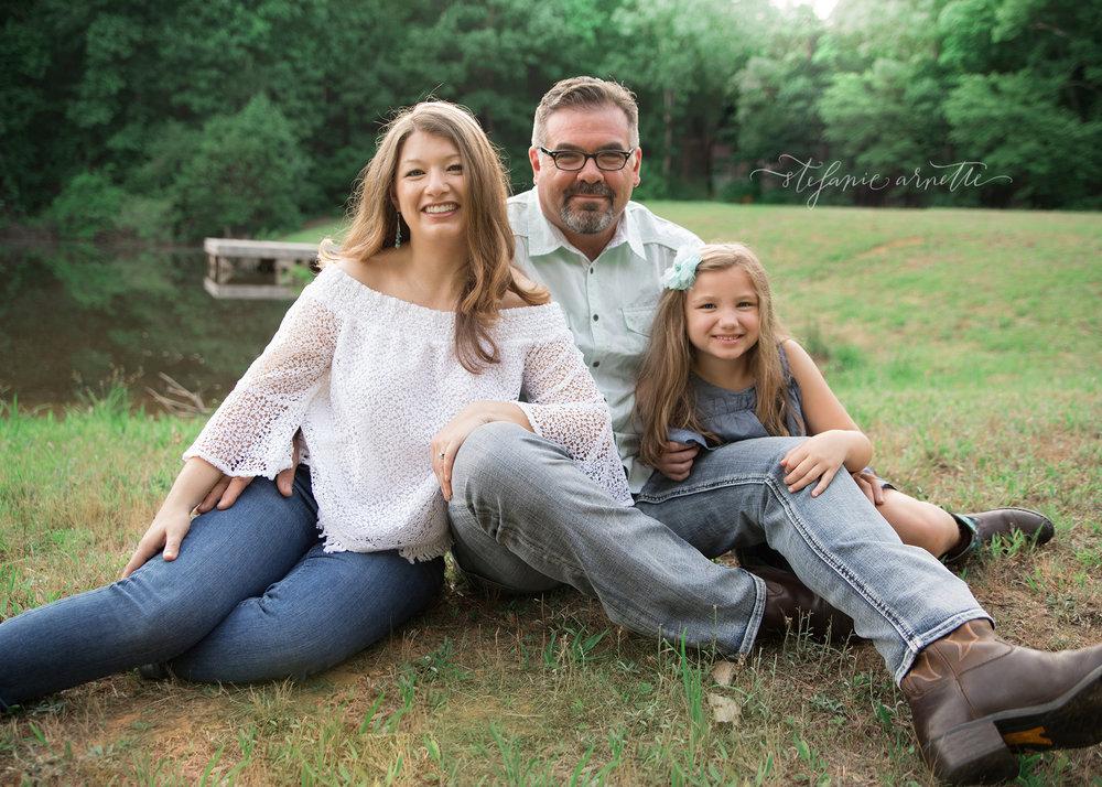 family (47).jpg