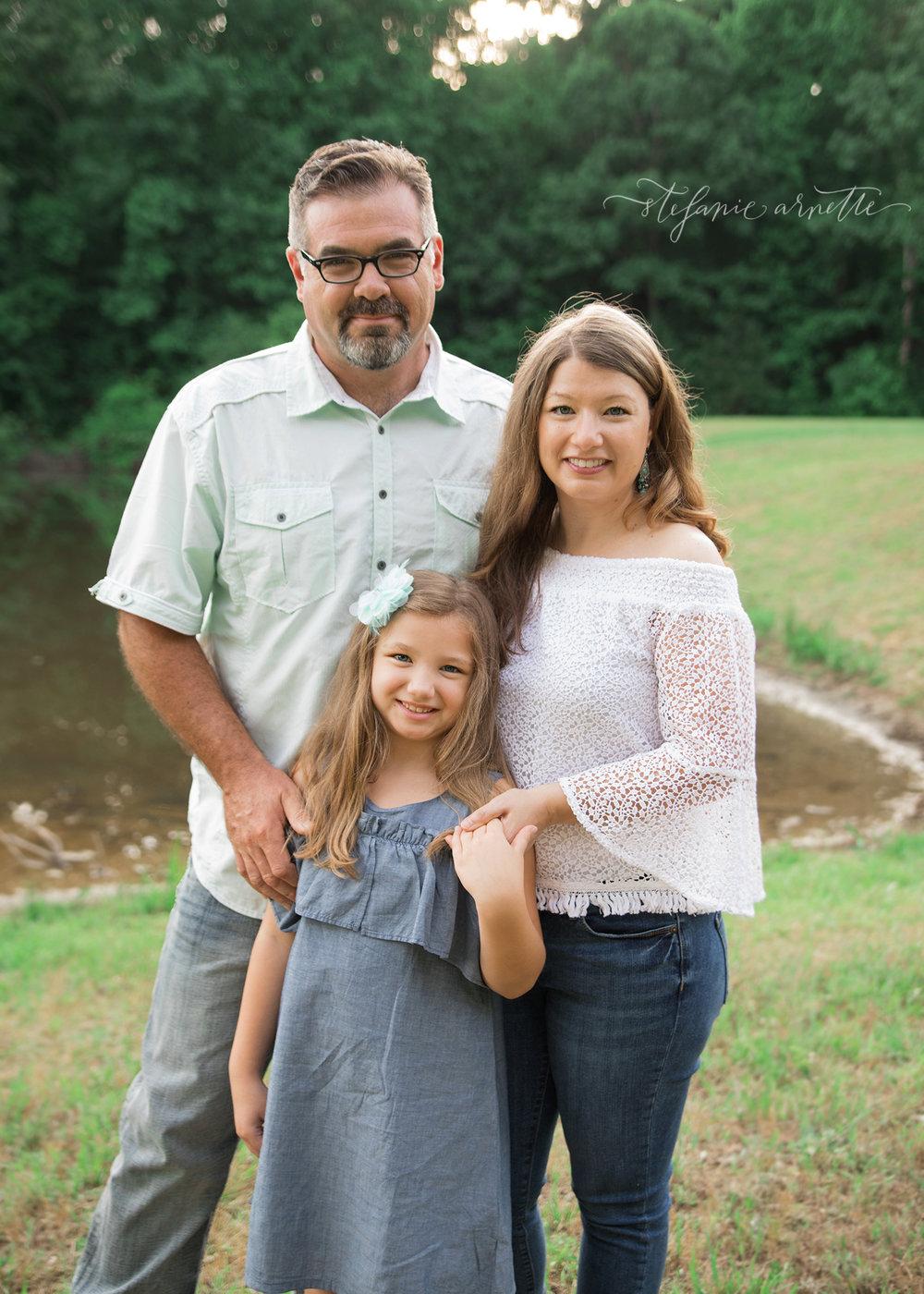 family (58).jpg