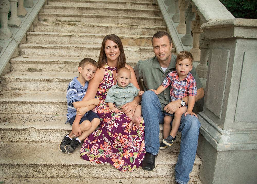 family (40).jpg