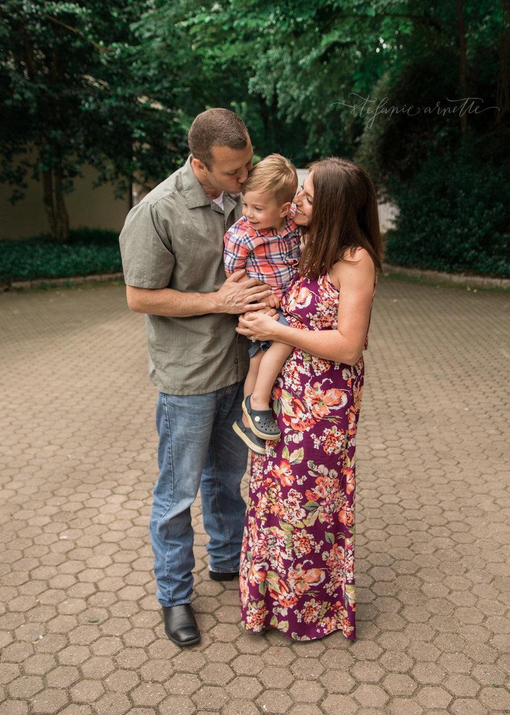 family (48).jpg