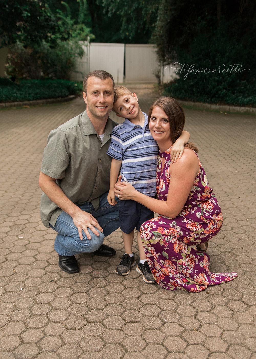 family (55).jpg