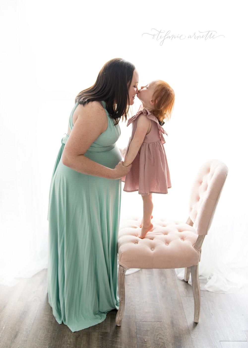 maternity (36).jpg