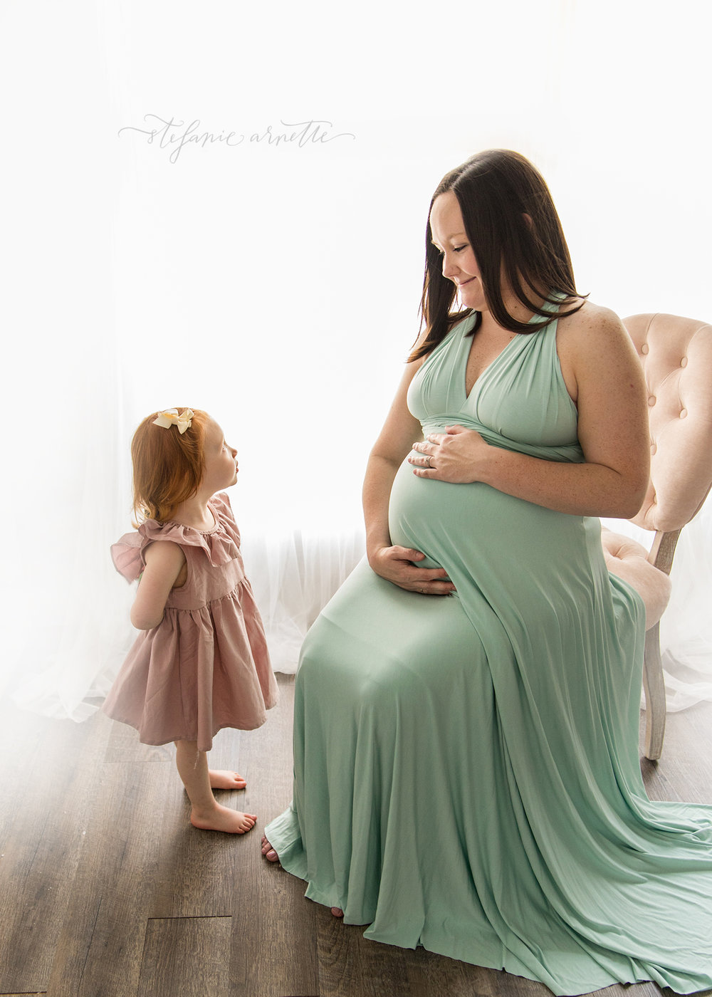 maternity (44).jpg