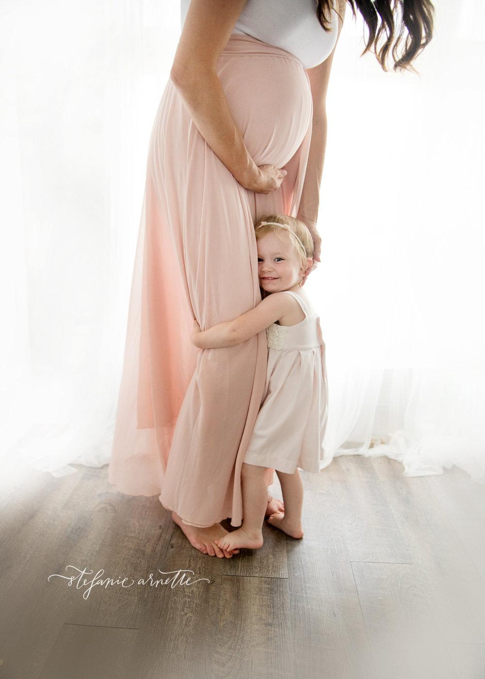 maternity-110lo.jpg