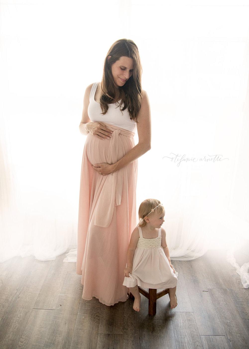 maternity-114.jpg