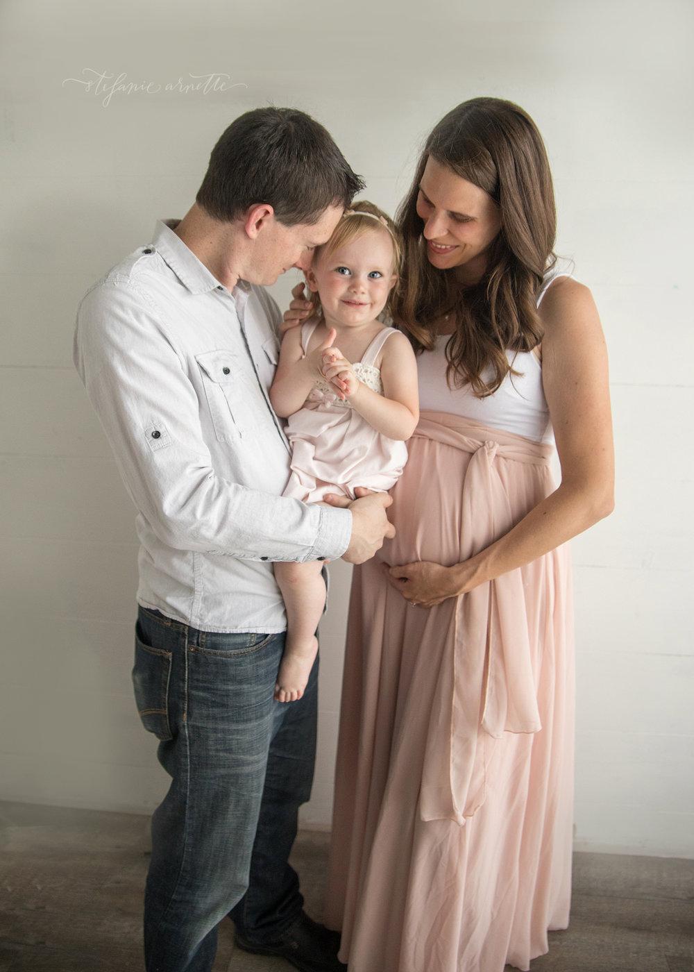 maternity-179.jpg