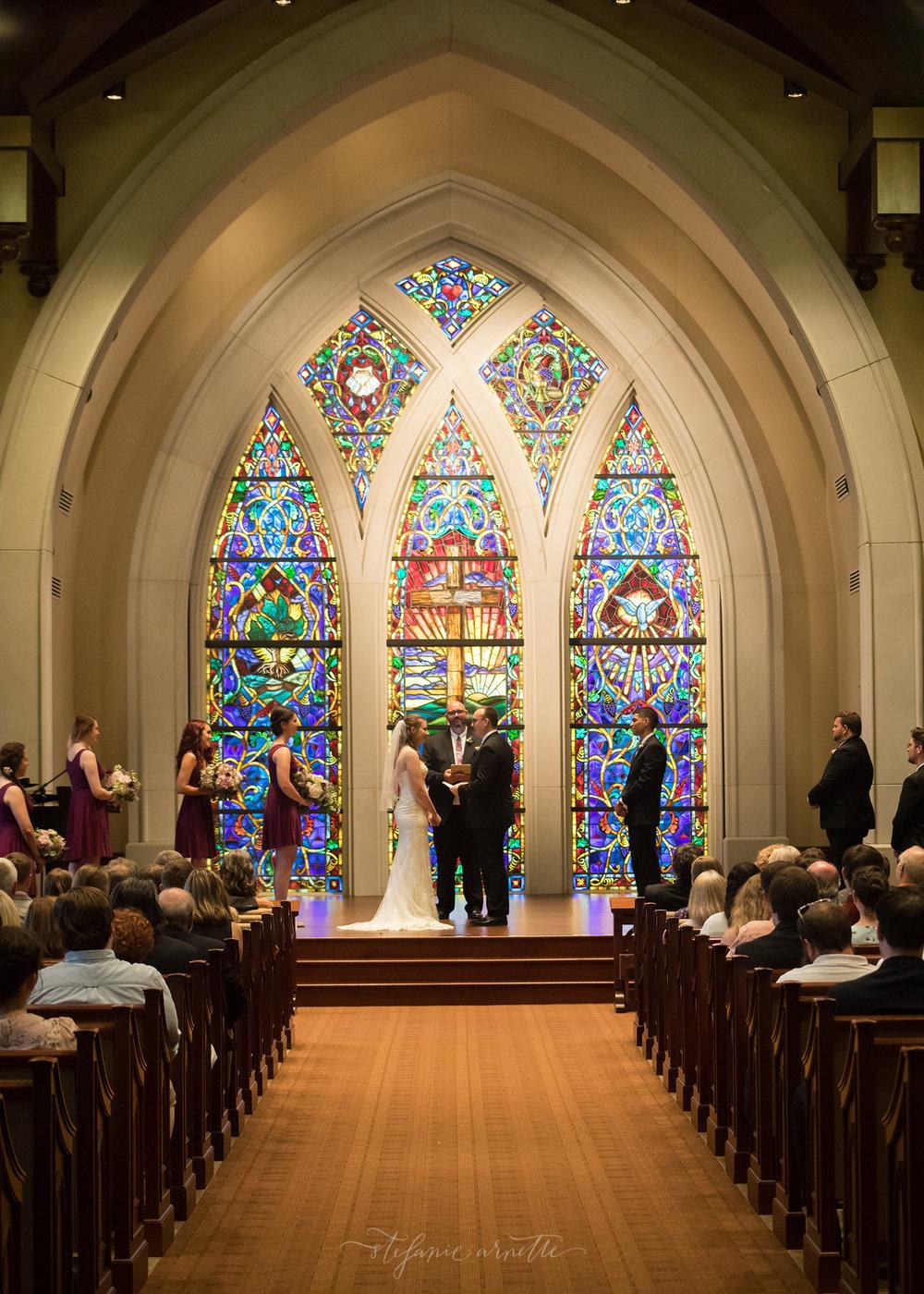 wedding-506.jpg