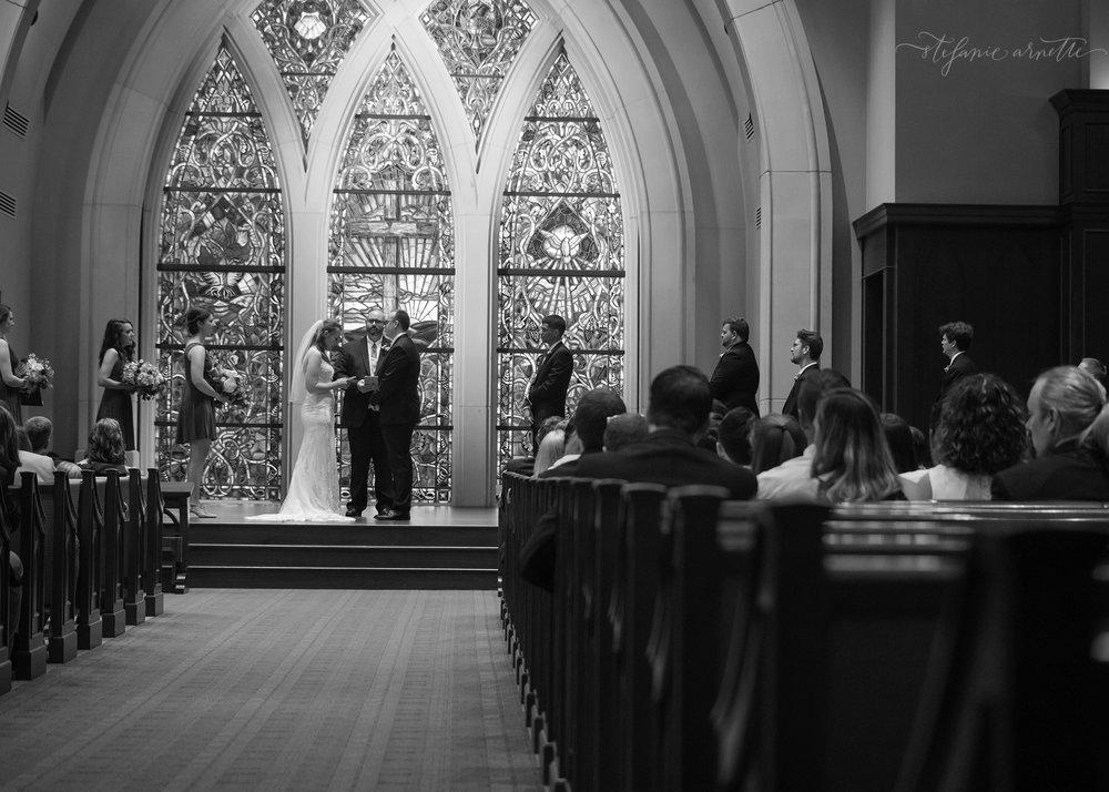 wedding-511.jpg