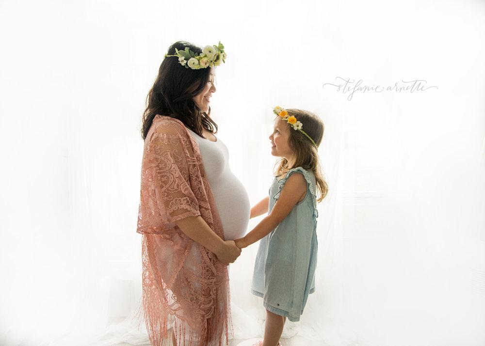 maternity (19).jpg