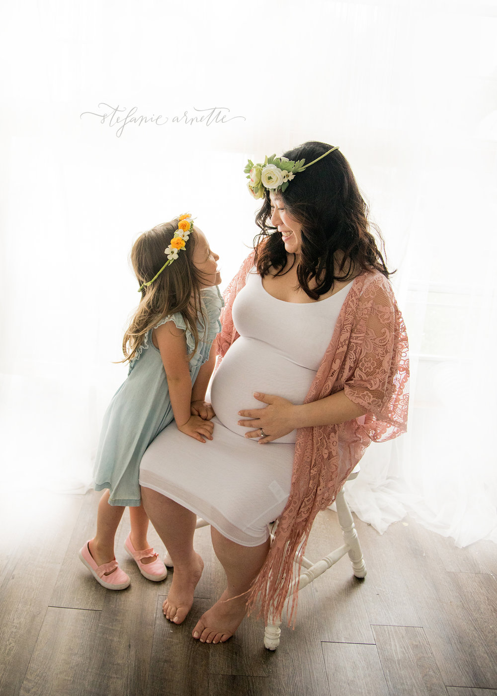 maternity (24).jpg