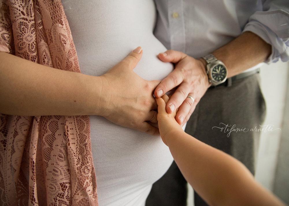 maternity (35).jpg