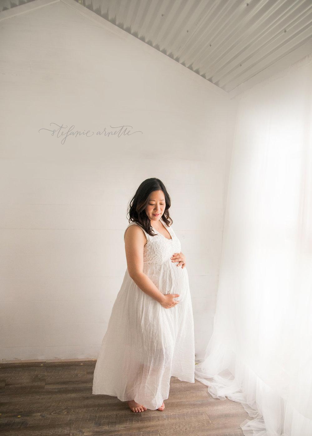 maternity (40).jpg