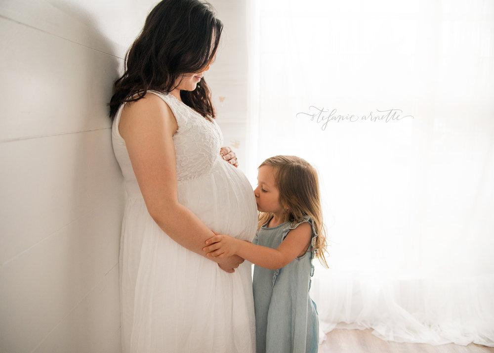 maternity (49).jpg