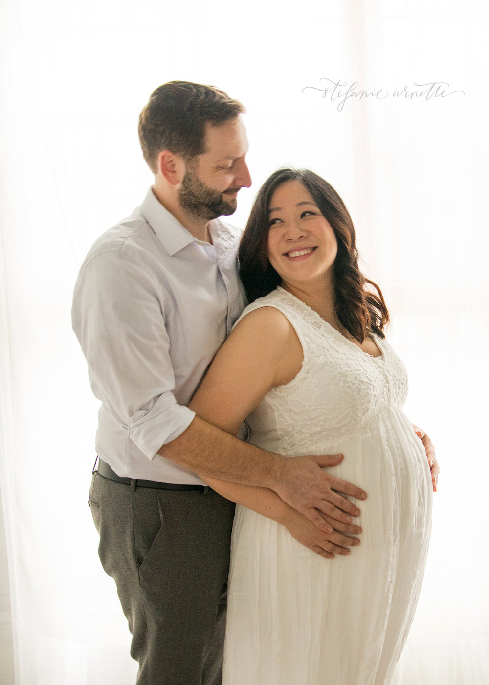 maternity (50).jpg