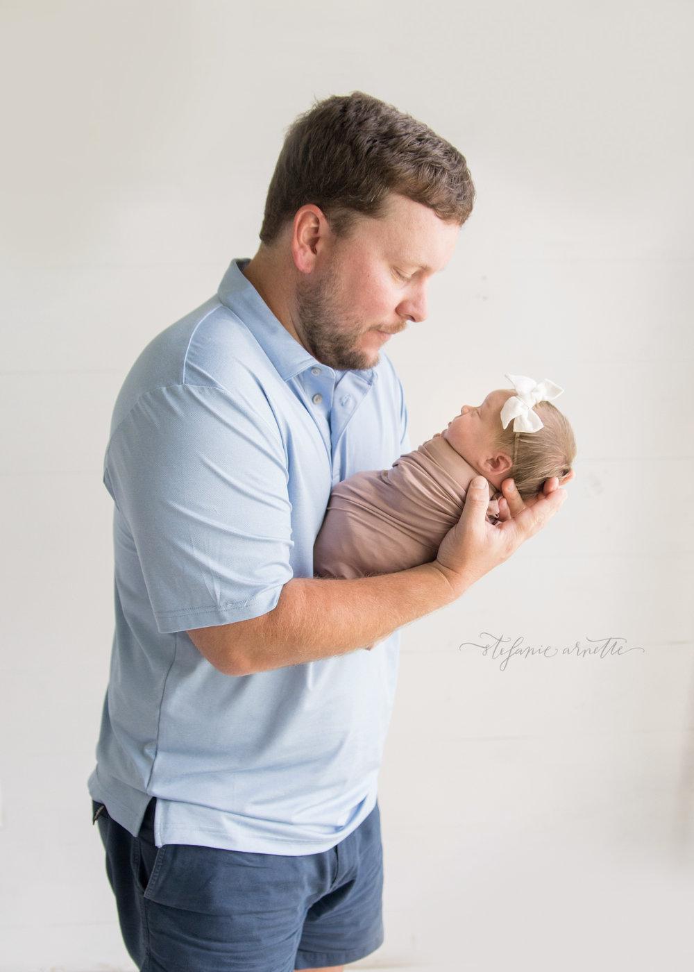 newborn-64.jpg