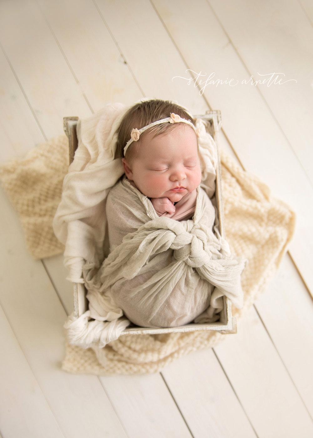 newborn-97.jpg
