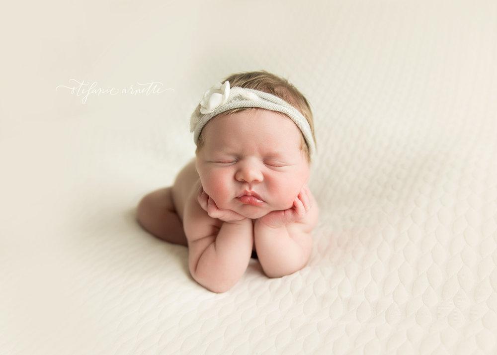 newborn-175.jpg