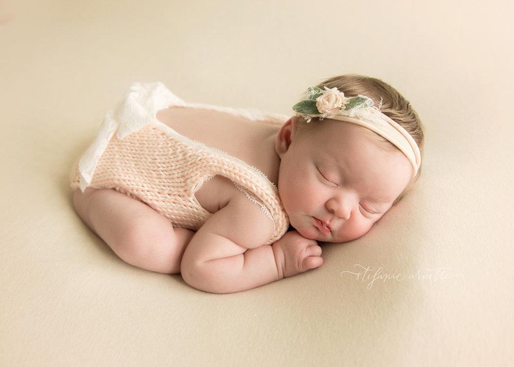 newborn-200.jpg