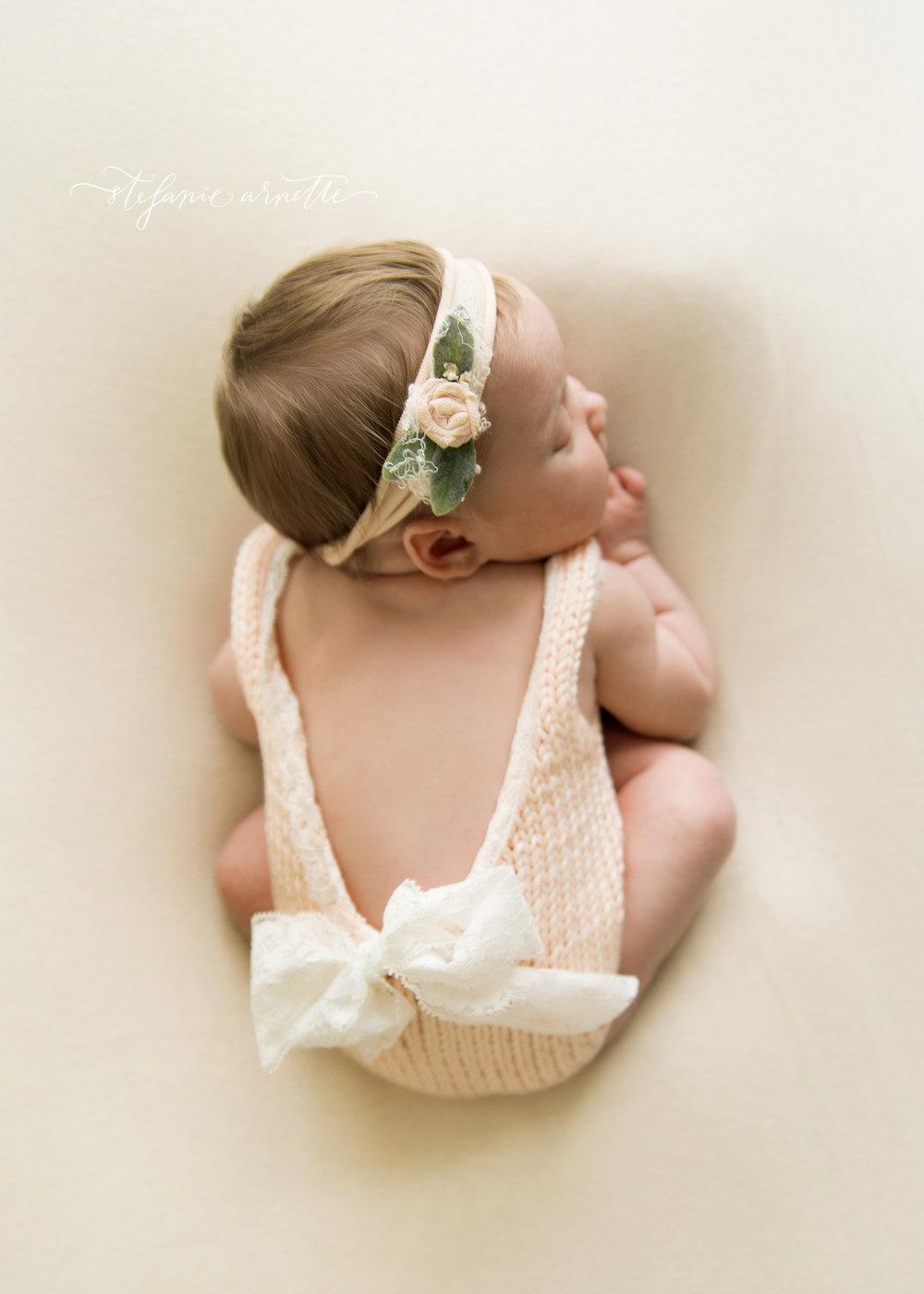 newborn-206.jpg