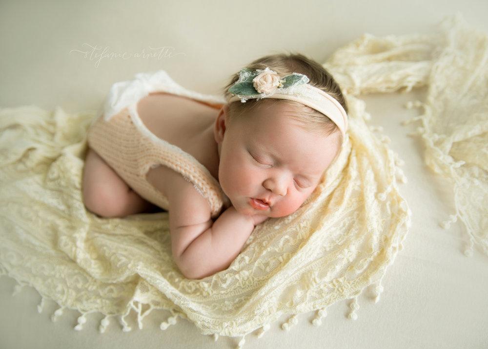 newborn-228.jpg