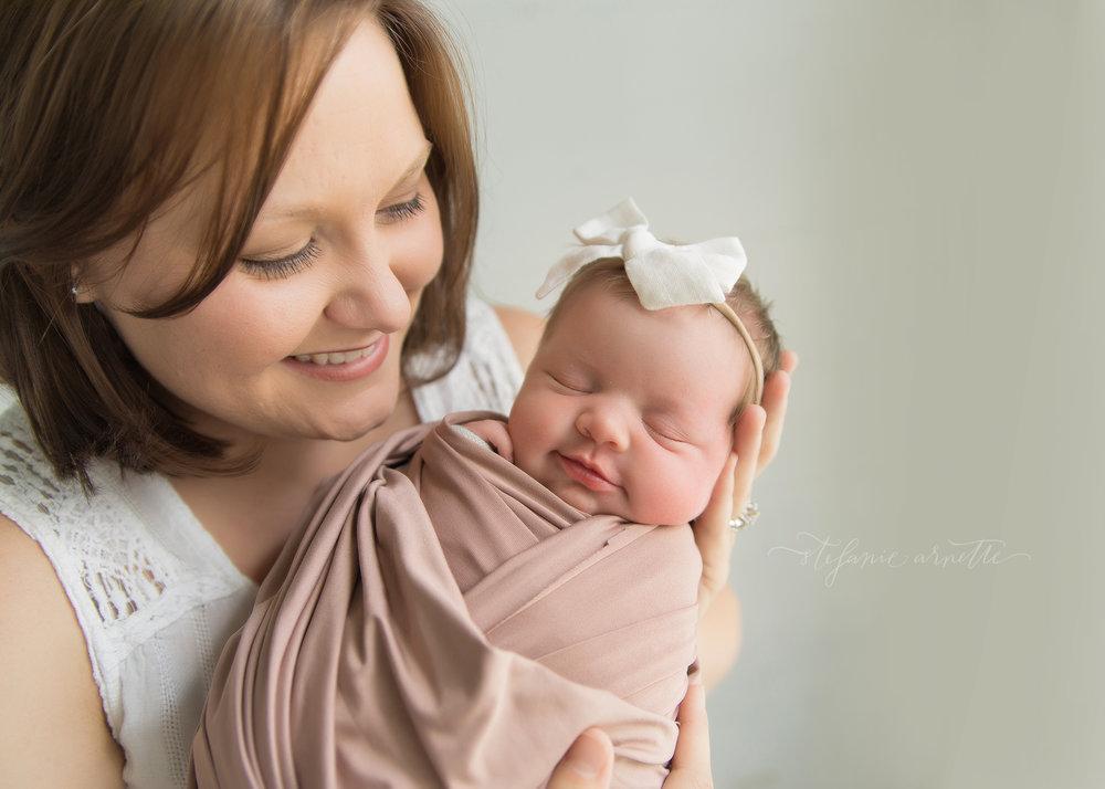 newborn-270.jpg