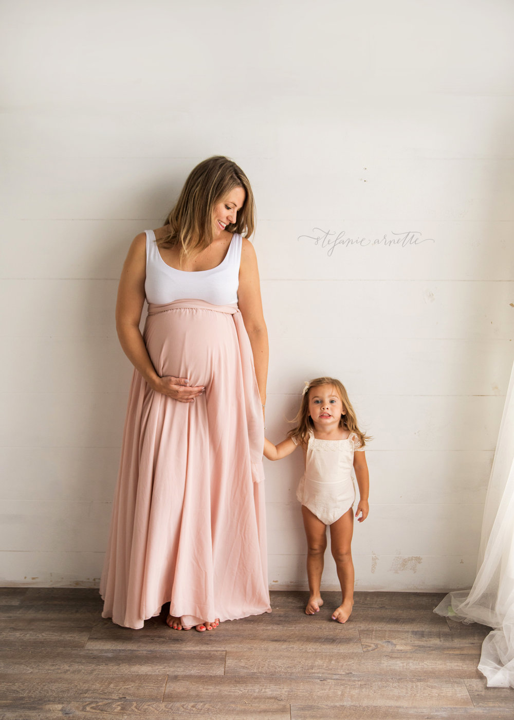 maternity-144.jpg