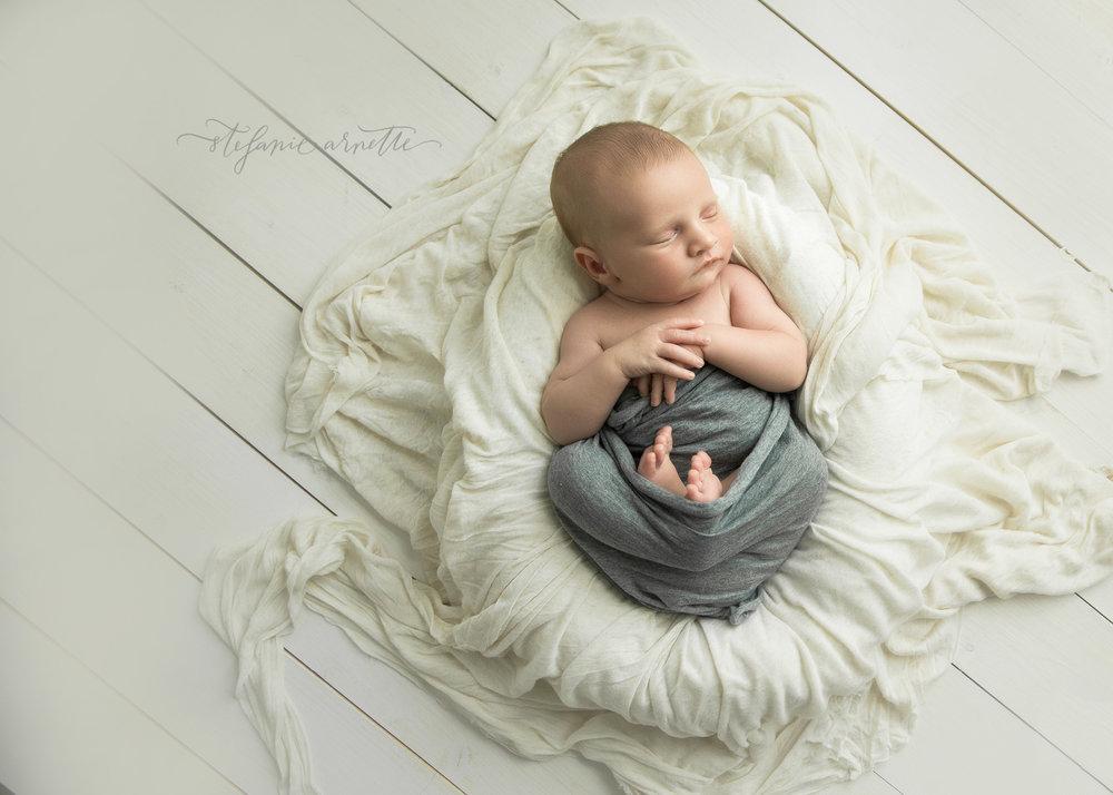 newborn (41).jpg