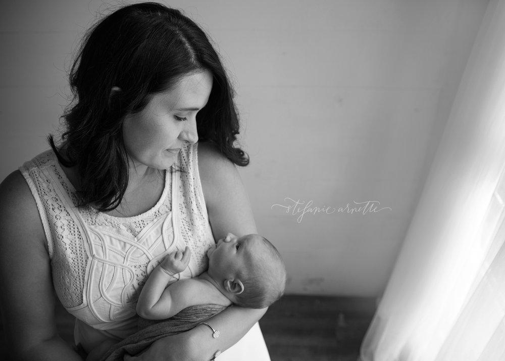newborn (54).jpg