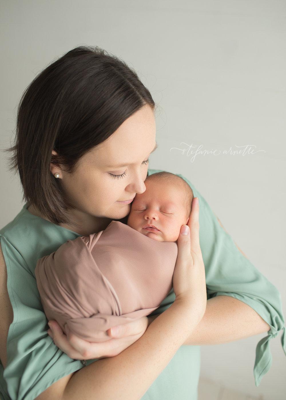newborn-110.jpg