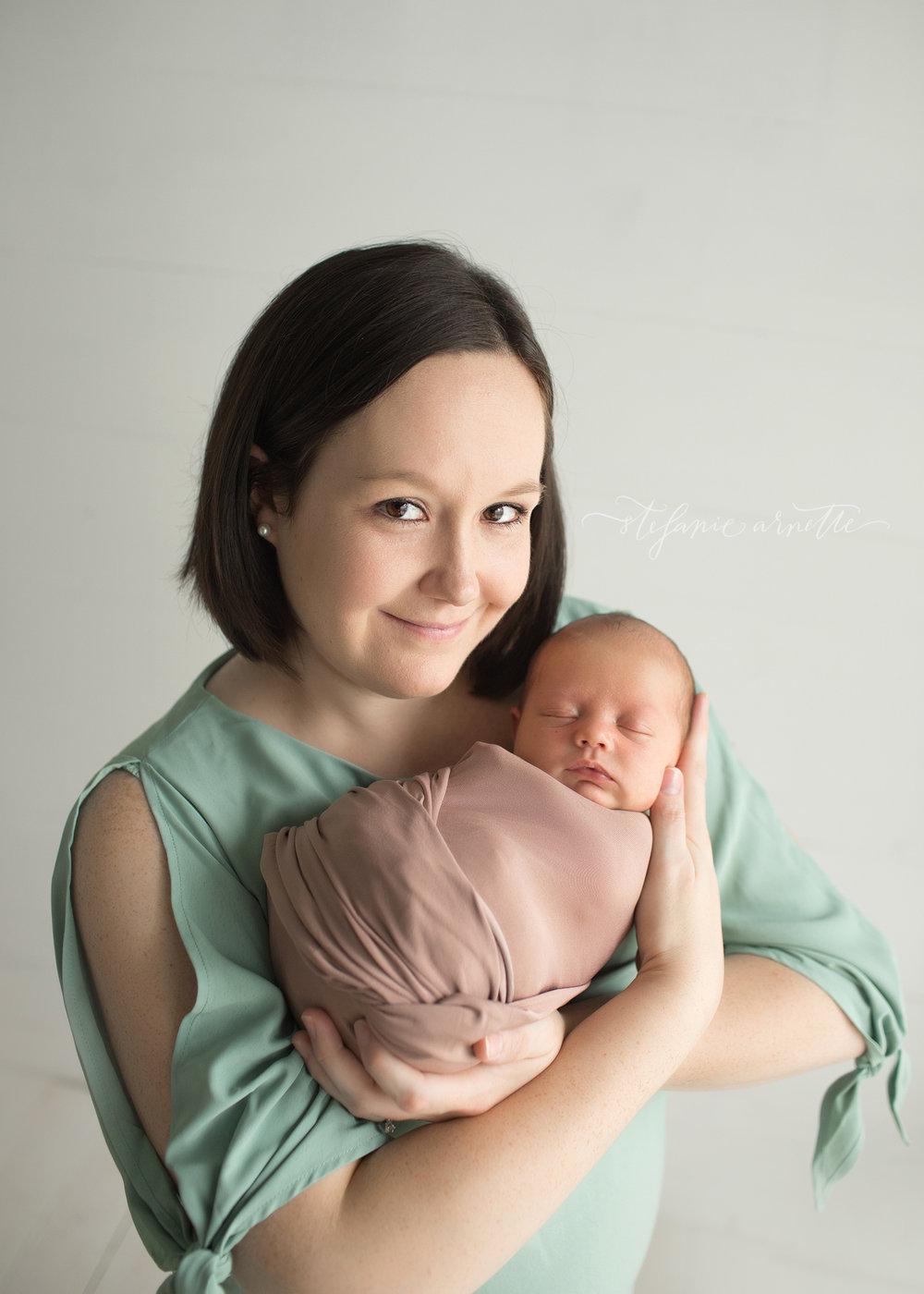 newborn-115.jpg