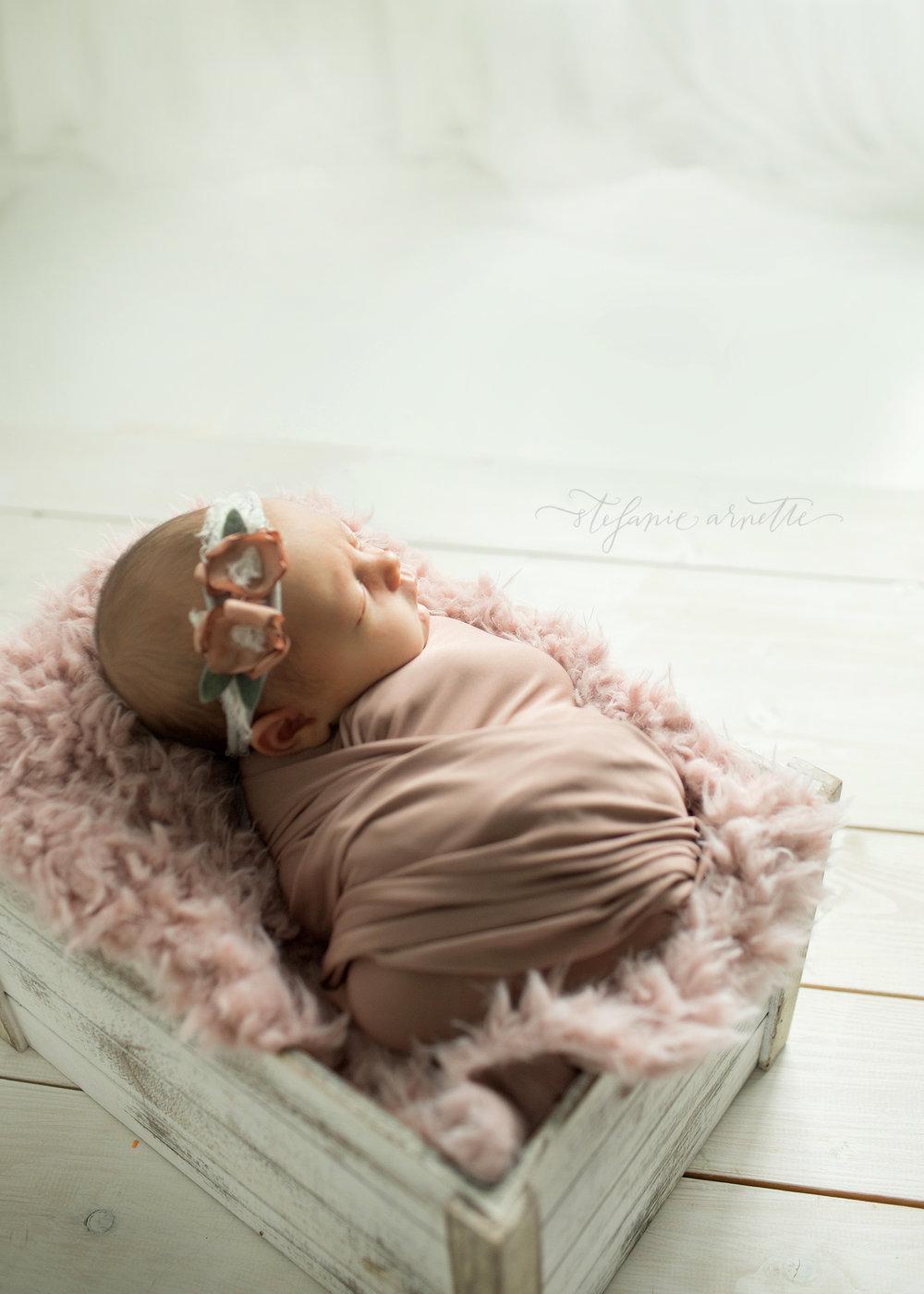newborn-133.jpg