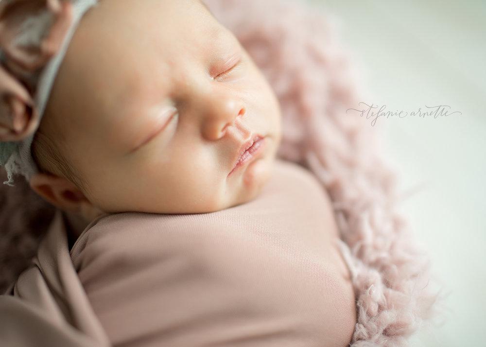 newborn-143.jpg