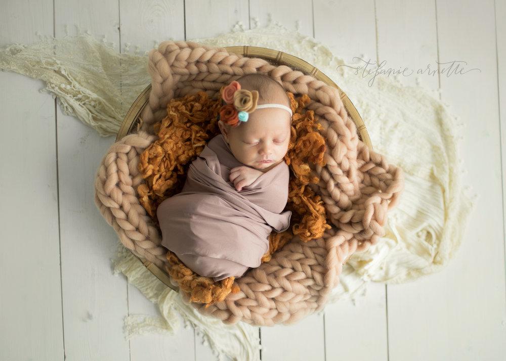 newborn-147.jpg