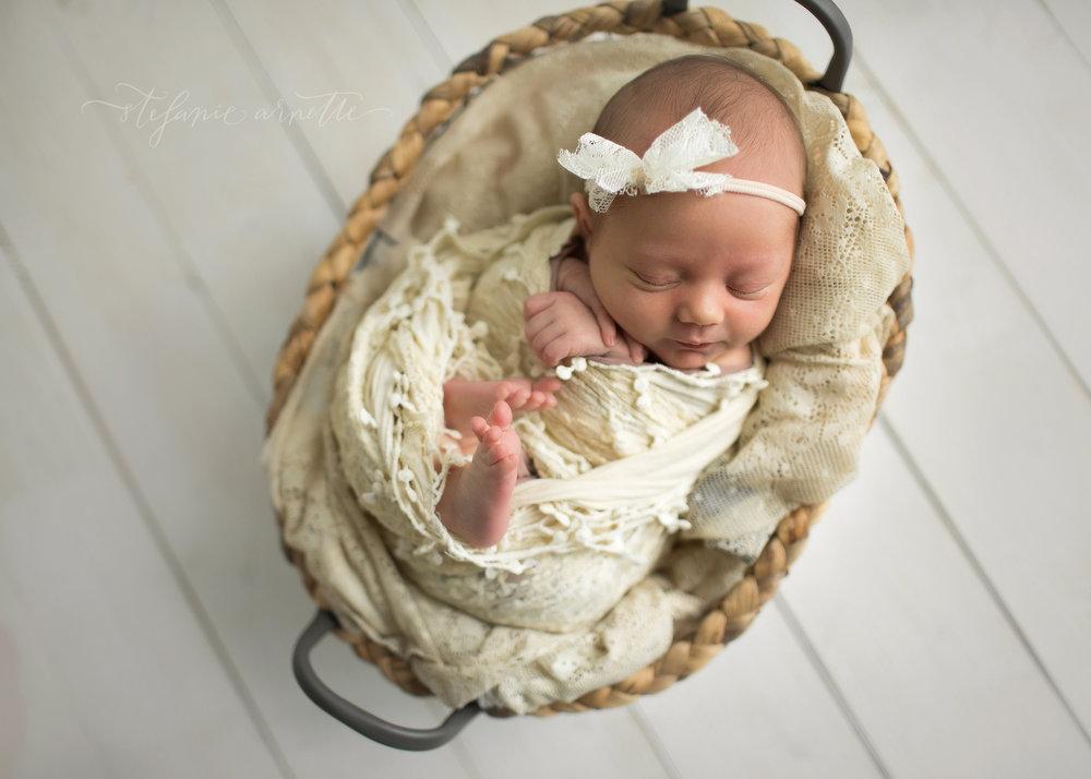 newborn-172.jpg