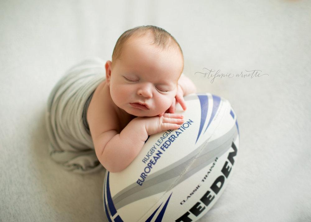 newborn (42).jpg