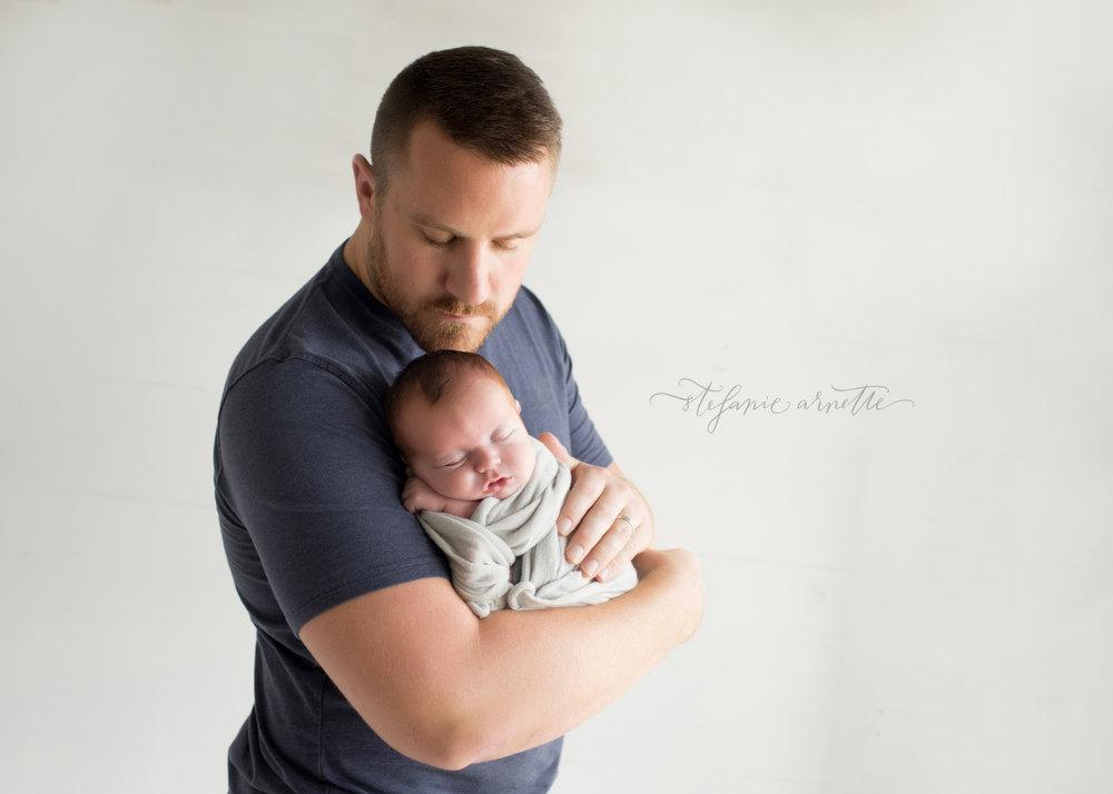 newborn (73).jpg
