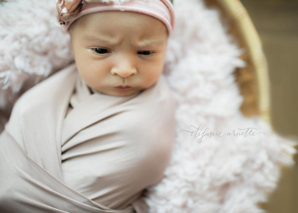 newborn (21).jpg