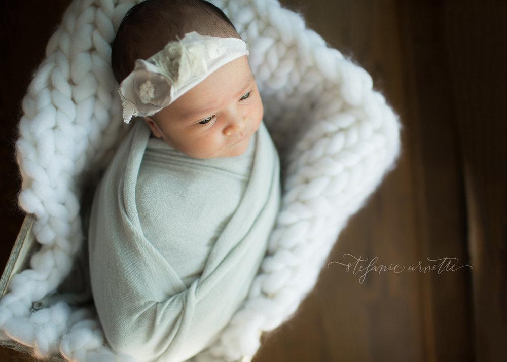 newborn (29).jpg