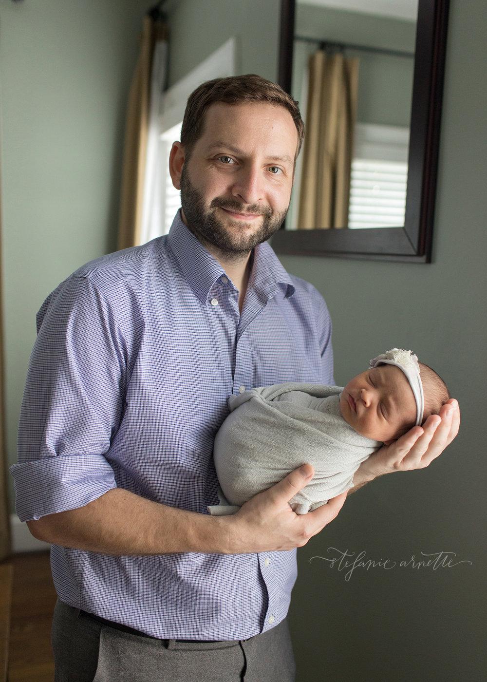 newborn (45).jpg