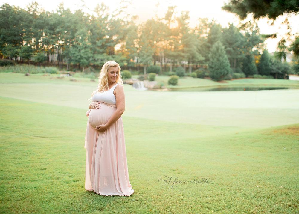 maternity-194.jpg