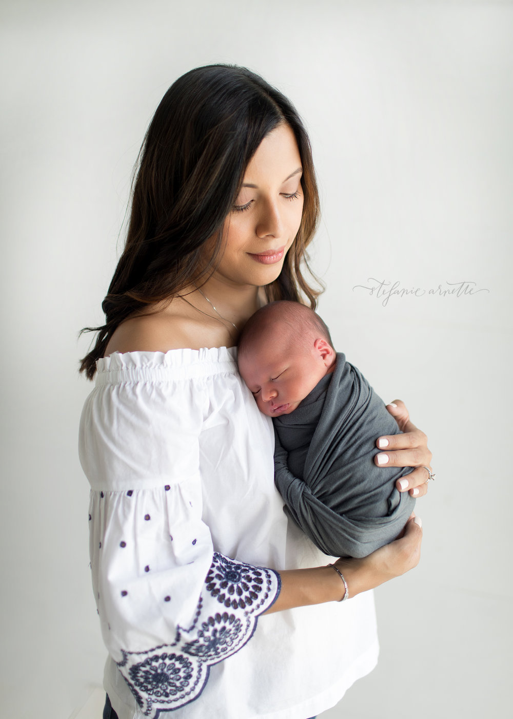 newborn (19).jpg