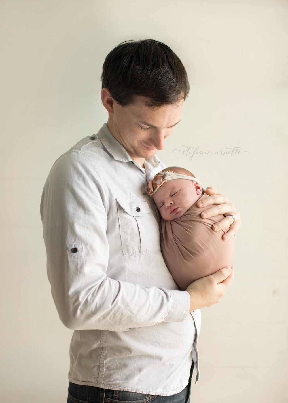 newborn (28).jpg