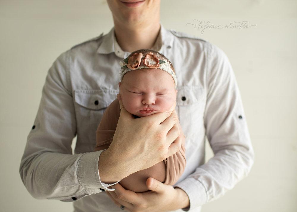 newborn (30).jpg