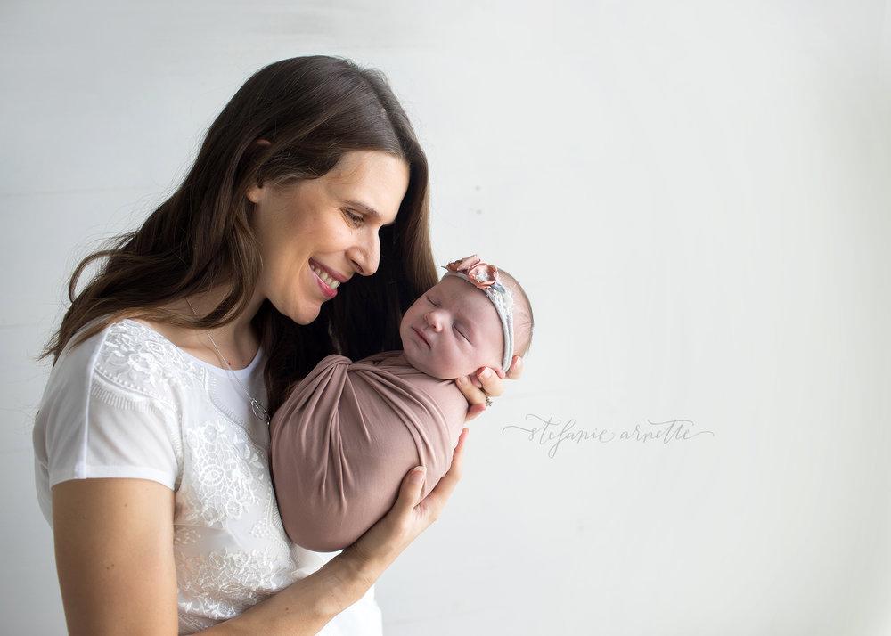 newborn (38).jpg