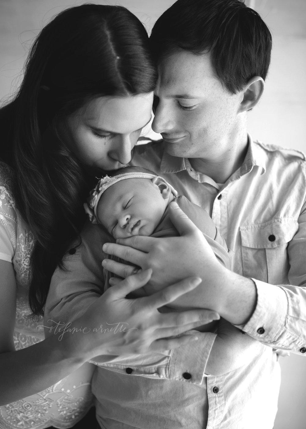 newborn (46).jpg