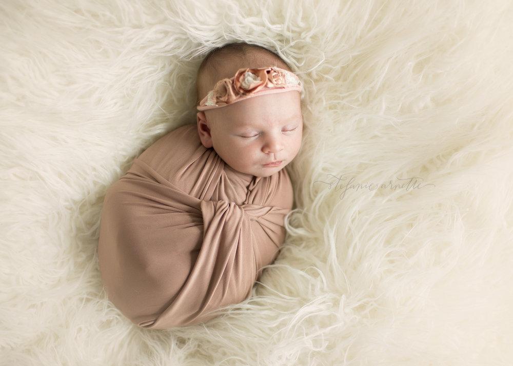newborn (52).jpg