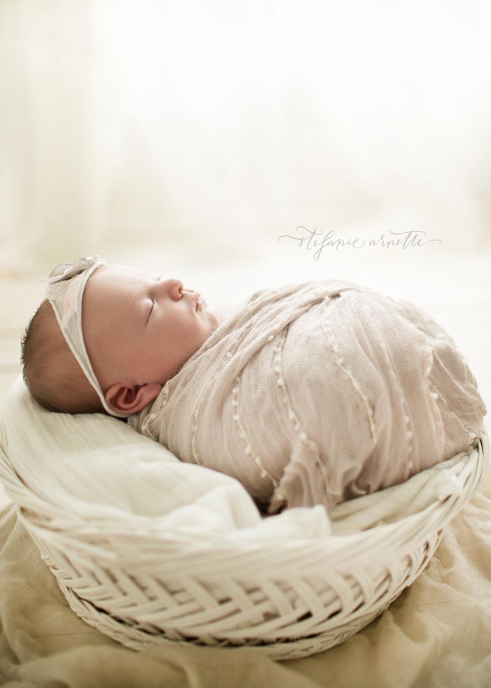 newborn (63).jpg
