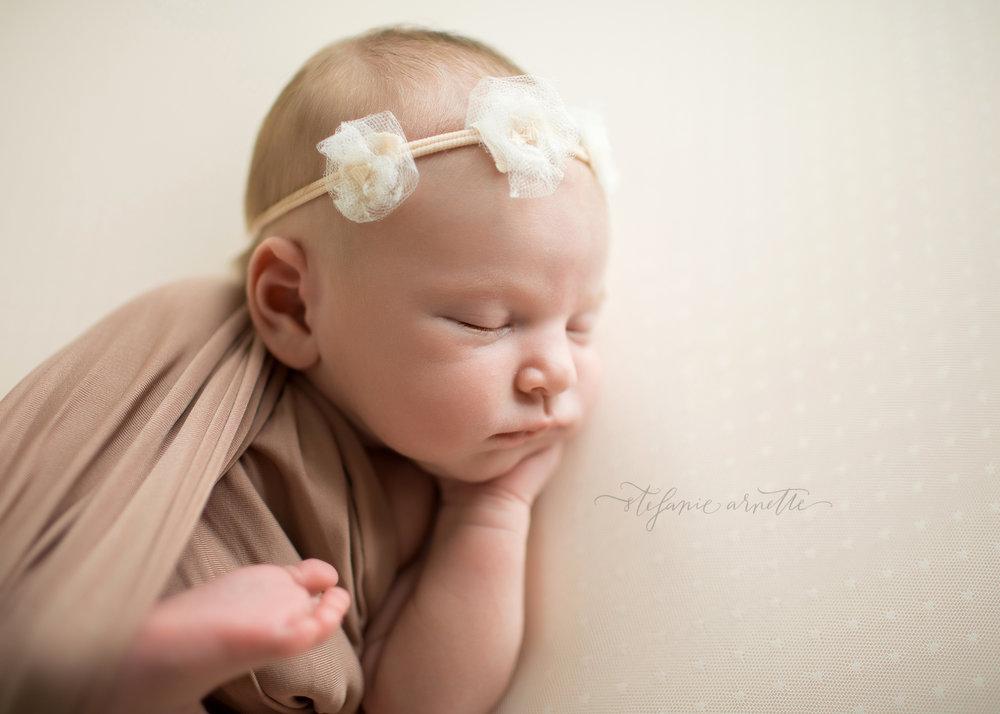 newborn (72).jpg