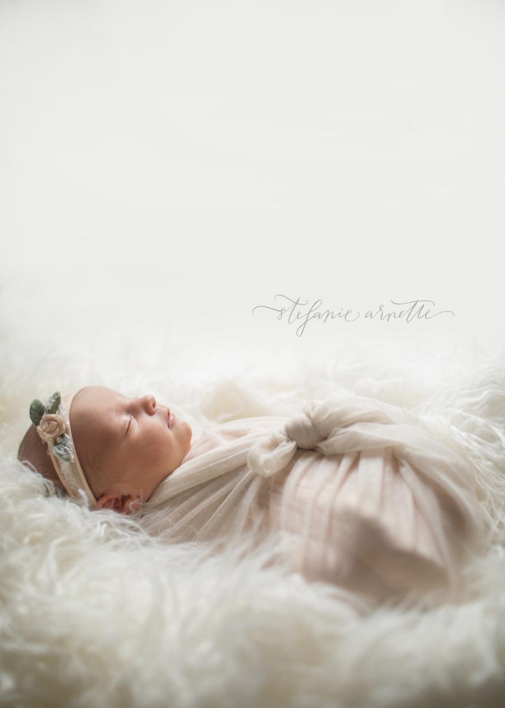 newborn-82.jpg