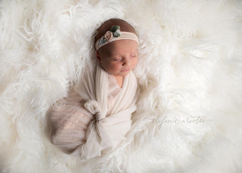 newborn-76.jpg